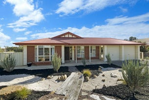 27 Old Mallala Road, Two Wells, SA 5501