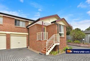 1/112 Vimiera Road, Eastwood, NSW 2122