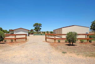80 Wyoming Lane, Junee, NSW 2663
