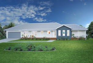 Lot 201 Rosehill Road, Millfield, NSW 2325