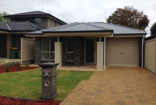 7B (Lot 100) Armbuster Street, Hope Valley, SA 5090