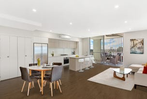 27/529 Burwood Road, Belmore, NSW 2192