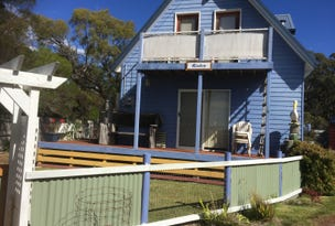4/2 Tamar Crescent, Greens Beach, Tas 7270