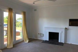40 Stevenson Street, Taree, NSW 2430