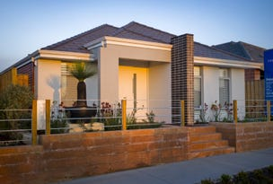 Golden Bay, address available on request
