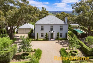 105 Ridge Road, Woodside, SA 5244