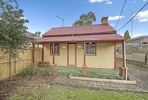 804 Doveton Street North, Soldiers Hill, Vic 3350