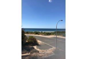 194 Peppermint Grove Terrace, Peppermint Grove Beach, WA 6271