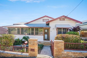 6 Esyth Street, Girards Hill, NSW 2480