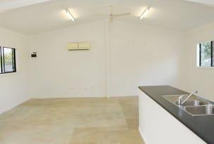 9 Tokara Court, Kelso, Qld 4815