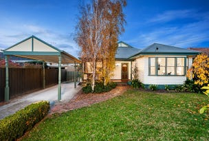 7 England Street, Bentleigh East, Vic 3165