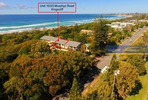 10/23 Murphys Road, Kingscliff, NSW 2487