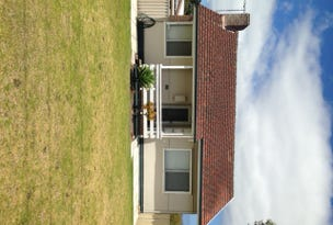 5 Uglow Street, Lockyer, WA 6330