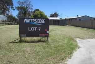 Lot 7 Walker Court, Grantville, Vic 3984