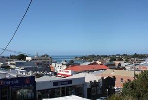 55 Stewart Street, Devonport, Tas 7310
