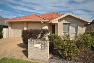 32 Sophia Road, Worrigee, NSW 2540