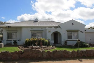 69 Main Street, Peterborough, SA 5422