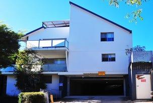 1/6 Carson Street, Dundas Valley, NSW 2117