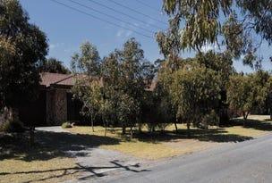 62 Pine Avenue, Victor Harbor, SA 5211