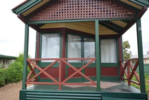 A/194 Bloomfield Street, Gunnedah, NSW 2380