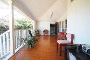 29 Balonne Street, Narrabri, NSW 2390