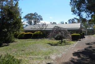 14 Merriman Place, Murrumbateman, NSW 2582