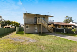 29a Arlington Street, Gorokan, NSW 2263