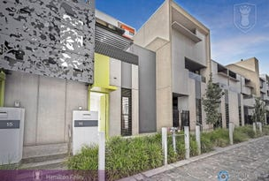 16/14 Burnley Street, Richmond, Vic 3121