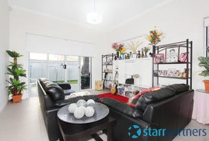 144A Chetwynd Road, Guildford, NSW 2161