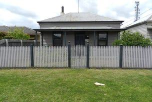 47 Pearson Street, Bairnsdale, Vic 3875