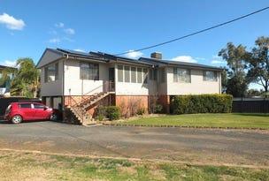 15 Gibbons Street, Narrabri, NSW 2390