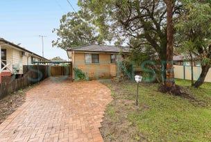 19 Mckellar Boulevard, Blue Haven, NSW 2262