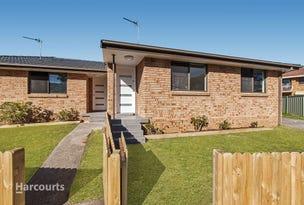 2/9 Windle Street, Lake Illawarra, NSW 2528