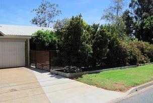 57 Wood Street, Gol Gol, NSW 2738