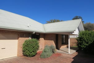 4/172 Hawker Street, Quirindi, NSW 2343