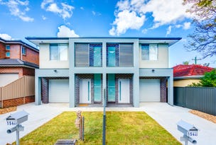 168 Chetwynd Road, Guildford, NSW 2161