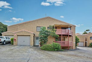 21/29  Browning Boulevard, Battery Hill, Qld 4551