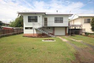76 Milton Street, Grafton, NSW 2460
