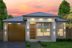 Lot 102 Proposed Road (Off Crown Street), Riverstone, NSW 2765
