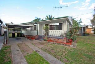 6 Dalton Ave, Singleton, NSW 2330