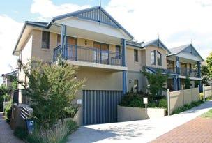 26/1-7 Barsden Street, Camden, NSW 2570