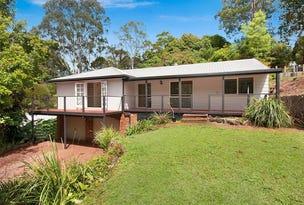 13 Kadina Street, Goonellabah, NSW 2480