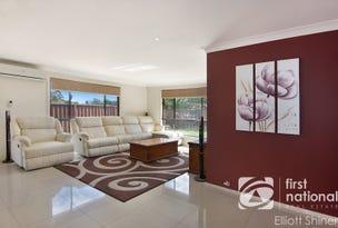 85 Bougainville Road, Lethbridge Park, NSW 2770