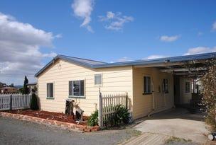 5 Erskine Street, Kempton, Tas 7030