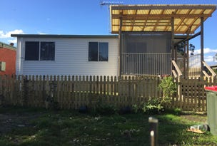 24a Kent Gardens, Soldiers Point, NSW 2317
