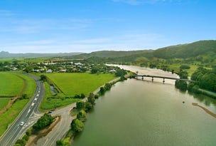 Lot 100 Riverside Drive, Tumbulgum, NSW 2490