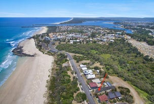 3/14  Shelly Beach Road, East Ballina, NSW 2478