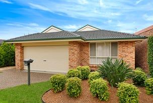 13 Hallam Close, Kanahooka, NSW 2530