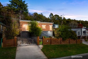 142 Pomona Road North, Riverside, Tas 7250