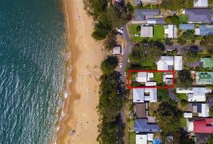 7 Pearl Pde, Pearl Beach, NSW 2256